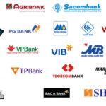 Bảng phí đáo hạn thẻ tín dụng giá rẻ tại Hà Nội