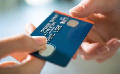 Top 4 app quản lý thẻ tín dụng tốt nhất 2020
