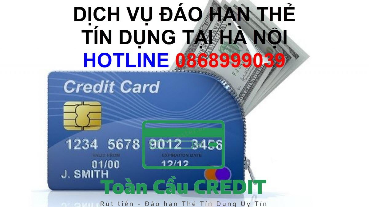 Tại sao phải đáo hạn tín dụng