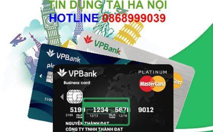 Quy trình đáo hạn thẻ tín dụng tại các ngân hàng
