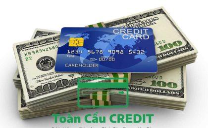 Top các cách giúp bạn giải quyết các thủ tục rút tiền nhanh chóng