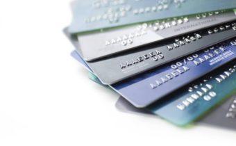 Top 5 điểm ưu việt của thẻ tín dụng