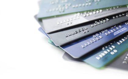 Rút tiền và đáo hạn thẻ tín dụng tại Từ Liêm