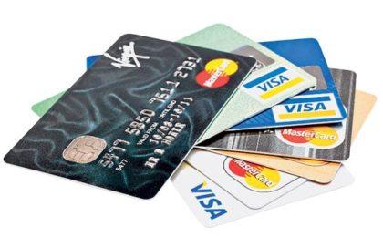 Cách đáo hạn thẻ tín dụng BIDV nhanh chóng