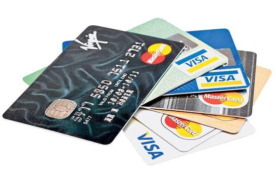 Chú ý về đáo hạn tín dụng